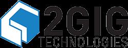 A&B Security - 2GIG Logo