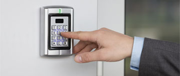 A&B Security - Choosing the Right Alarm System