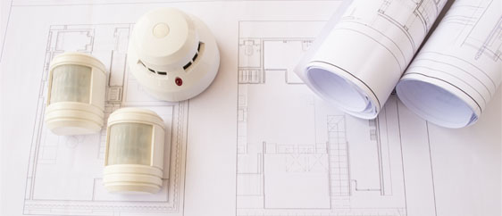 A&B Security - Customized Alarm Systems