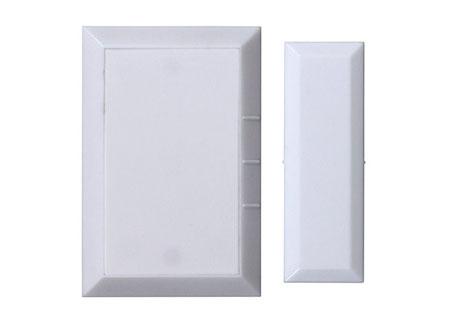 A&B Security - Window and Door Sensor