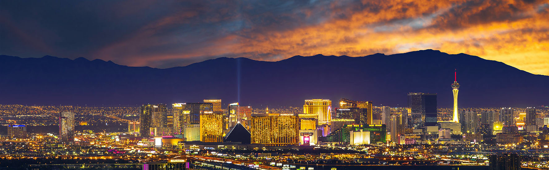 A&B Security - Security Systems in Las Vegas