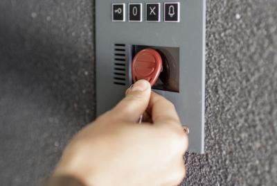 A&B Security - Key Fob Security