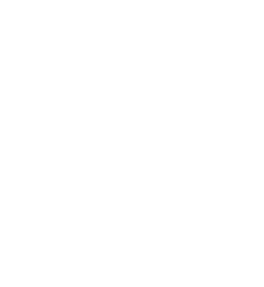 A&B Security Logo White Diamond
